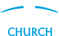 Keystone Church